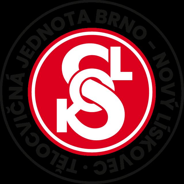 Tělocvičná jednota Sokol Brno - Nový Lískovec